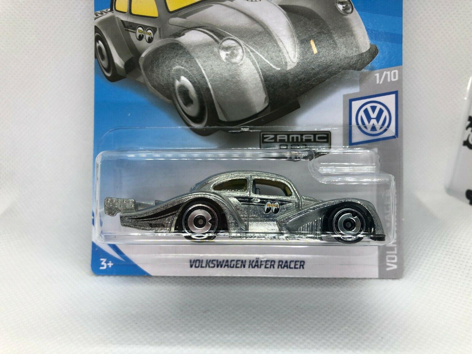 Volkswagen Kafer Racer